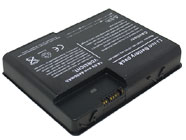 HP Pavilion ZT3015AP-DR247A Laptop Battery