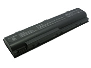 HP Pavilion dv1615ts Laptop Battery
