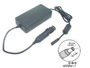 Acer Aspire 4315 Laptop Car Adapter, Acer Aspire 4315 power supply