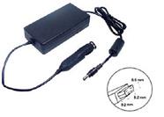 IBM ThinkPad 760XL-9546 Laptop Car Adapter, IBM ThinkPad 760XL-9546 power supply