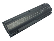 HP Pavilion dv1619ea Laptop Battery