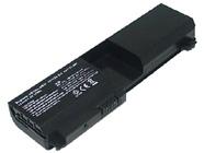 HP Pavilion tx1350ef Laptop Battery