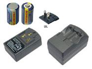 Kodak Advantix 4800 IX Battery Charger, Battery Charger for Kodak Advantix 4800 IX