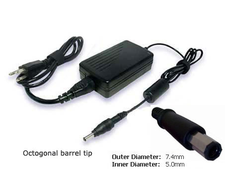 Dell Inspiron 15 Laptop AC Adapter, Dell Inspiron 15 power supply