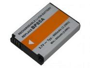 Samsung SH100 Digital Camera Battery