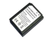 Samsung NX200 Digital Camera Battery
