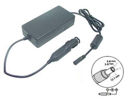 Samsung NP900X1B-A01UK Laptop Car Adapter, Samsung NP900X1B-A01UK power supply