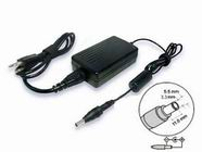 Samsung Q1 Ultra Laptop AC Adapter, Samsung Q1 Ultra power supply