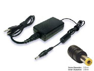 ASUS G1S Laptop AC Adapter