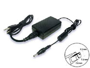 Dell Latitude C810 Laptop AC Adapter, Dell Latitude C810 power supply