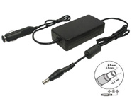 Fujitsu Stylistic 1000 Laptop Car Adapter, Fujitsu Stylistic 1000 power supply