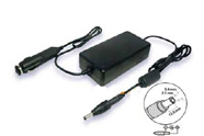 Chicony 978 Laptop Car Adapter, Chicony 978 power supply