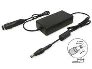 Toshiba Tecra A8-EZ8511 Laptop Car Adapter, Toshiba Tecra A8-EZ8511 power supply