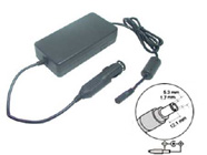 Acer Aspire 5670 Laptop Car Adapter, Acer Aspire 5670 power supply
