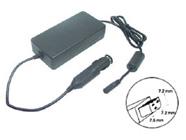 Dell Inspiron 5000 Laptop Car Adapter, Dell Inspiron 5000 power supply