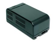 Panasonic PV-BP17 Camcorder Battery