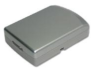 Samsung VP-D5000i Digital Camera Battery